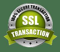 PC Dépôt Liquidation - Transaction SSL