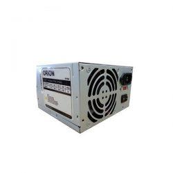 PC Dépôt Liquidation - Bloc Alimentation Orion 500W