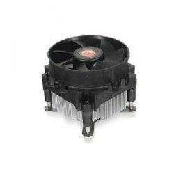 PC Dépôt Liquidation - Cooler Socket 1155