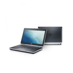 PC Dépôt Liquidation - Dell Latitude E6420