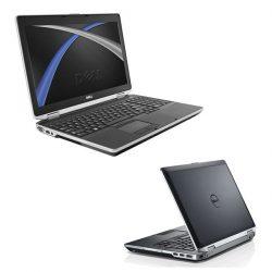 PC Dépôt Liquidation - Dell Latitude E6520