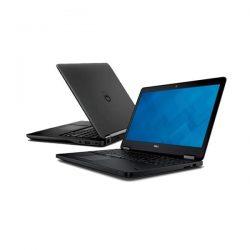 PC Dépôt Liquidation - Dell Latitude E7450 Ultrabook