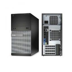 PC Dépôt Liquidation - Dell Optiplex Tour 3020 I5