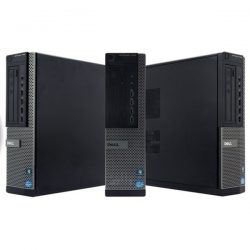 PC Dépôt Liquidation - Dell Optiplex desktop 3010 I5