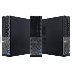 PC Dépôt Liquidation - Dell Optiplex desktop 7010 I7
