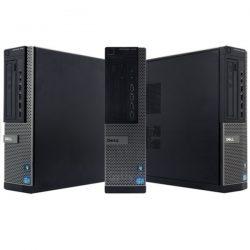 PC Dépôt Liquidation - Dell Optiplex desktop 790 I7