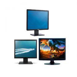 PC Dépôt Liquidation - Écran LCD 17p carré