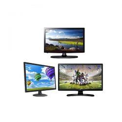 PC Dépôt Liquidation - Écran LCD 22p