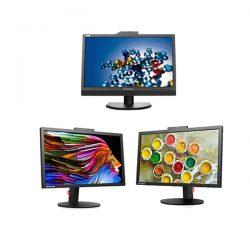 PC Dépôt Liquidation - Écran LCD Lenovo 22p WebCam