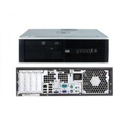 PC Dépôt Liquidation - HP 6300 Pro Desktop I5