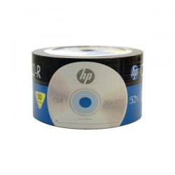PC Dépôt Liquidation - HP DVD-R PQ de 50