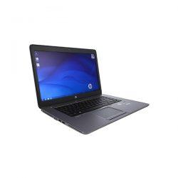 PC Dépôt Liquidation - HP EliteBook 850 G1