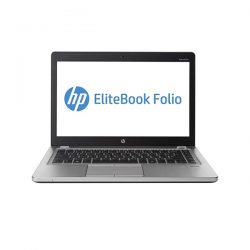 PC Dépôt Liquidation - HP EliteBook Folio 9470m