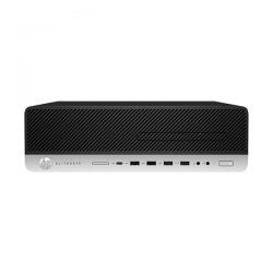 PC Dépôt Liquidation - HP EliteDesk 800 G3