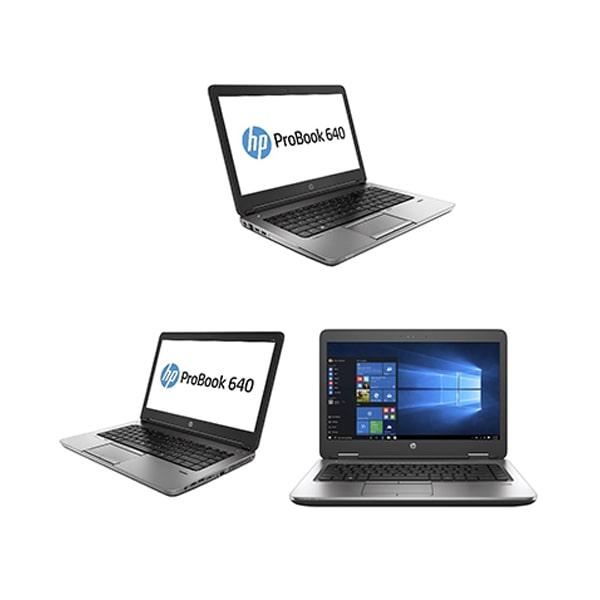 PC Dépôt Liquidation - HP ProBook 640 G2