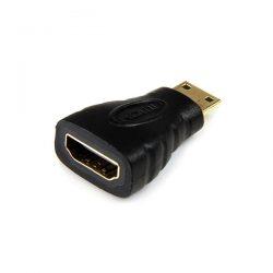 PC Dépôt Liquidation - Mini HDMI À HDMI