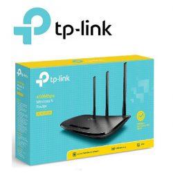 PC Dépôt Liquidation - TP-Link TL-WR940N