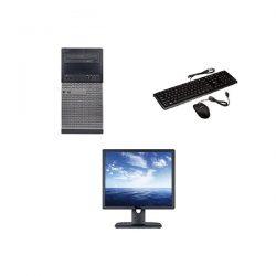 PC Dépôt Liquidation - Kit dell optiplex tour 3020 I5