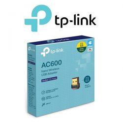 PC Dépôt Liquidation - TP-Link Archer T2U AC 600