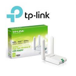 PC Dépôt Liquidation - TP-Link TL-WN822N