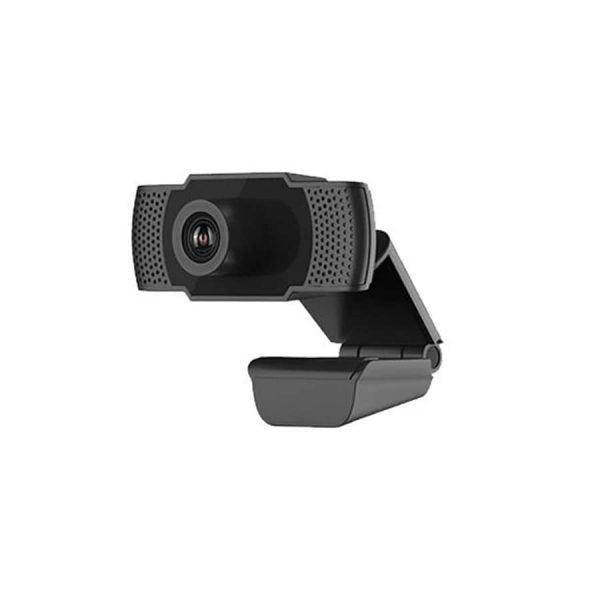 PC Dépôt Liquidation - Caméra web 1080p