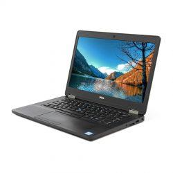 PC Dépôt Liquidation - Dell Latitude E5470