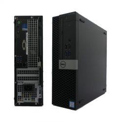 PC Dépôt Liquidation - Dell Optiplex 3040 SFF