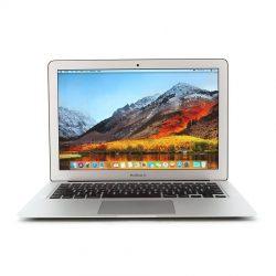 PC Dépôt Liquidation - MacBook Air 2017
