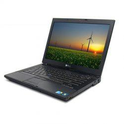 PC Dépôt Liquidation - Dell Latitude E6410