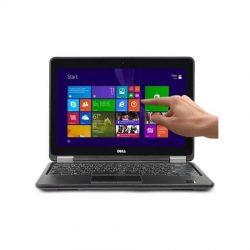 PC Dépôt Liquidation - Dell Latitude E7240 Touch