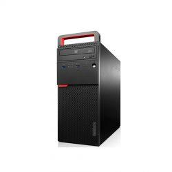 PC Dépôt Liquidation - Lenovo ThinkCentre M800