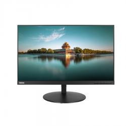PC Dépôt Liquidation - Lenovo ThinkVision