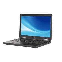 PC Dépôt Liquidation - Dell Latitude E5540