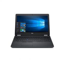 PC Dépô liquidation - Dell Latitude E5570