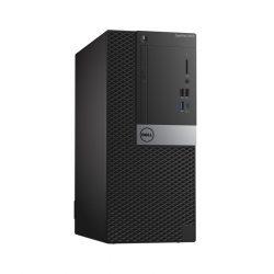 PC Dépôt Liquidation - Dell Optiplex 7040 Mini Tour
