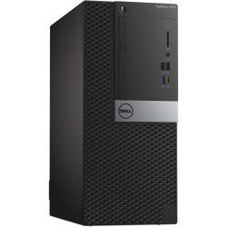PC Dépôt Liquidation - Dell Optiplex 7050 Mini tour